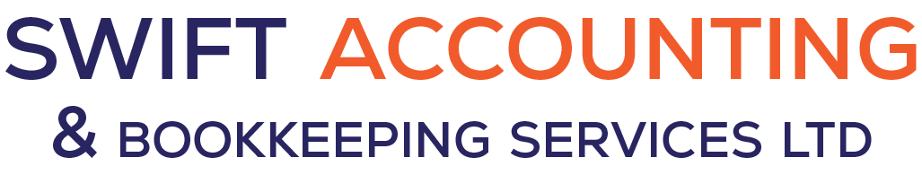 Swift Accounting and Bookkeeping Services Ltd.-Accounting and Bookkeeping Services